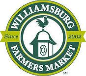 Williamsburg farmers market.jpeg