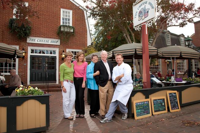 Cheese Shop family 2-16 (1).jpg