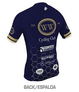 WWCC 21 Jersey back.jpg