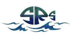 SamRustSeafood_logo.jpg