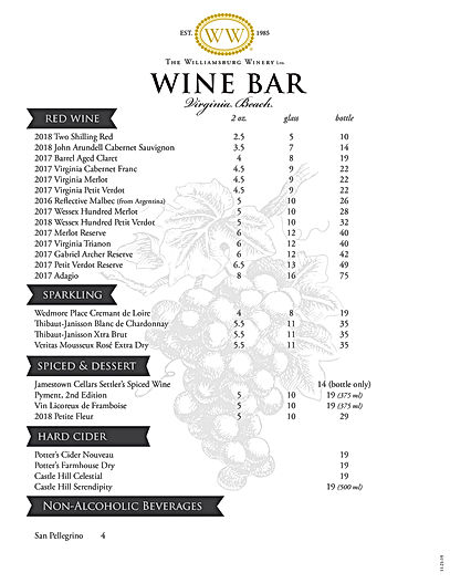 VB WIne List 2020-2.jpg