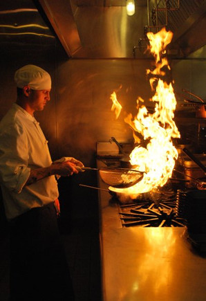 BTB chef sauteing with fire.jpg