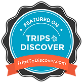 Large-Trips-Badge.png