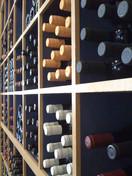 BTB Wine Bottle storage.jpg