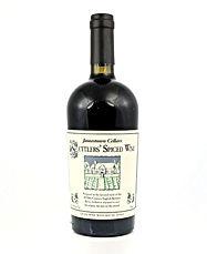jameston_cellars_settlers_spiced_wine.jp