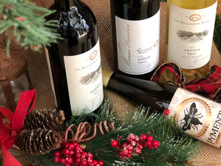 Wine Gifts for Each Person on Your List