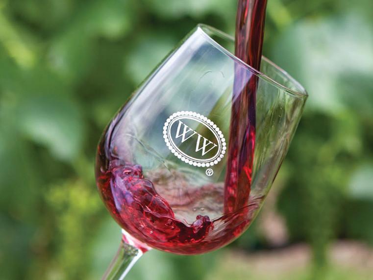 TWW Wine Glass.jpg