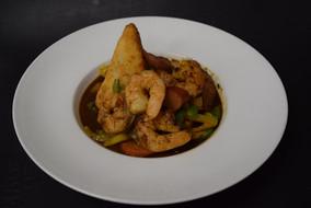 2nd st shrimp and grits image.JPG