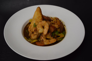 2nd st shrimp and grits image.JPG