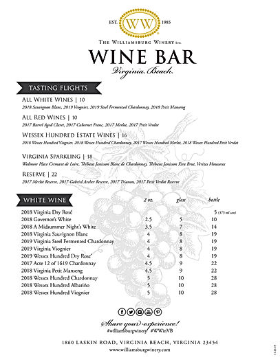 VB WIne List 2020-1.jpg