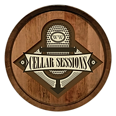 TWW Cellar Sessions logo.png