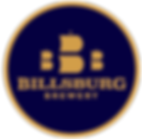 Billsburg_Decal_Update.png