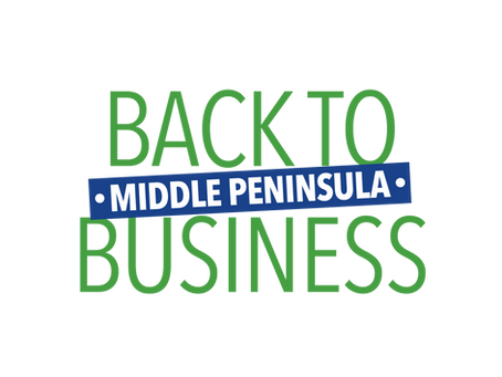 Grant Funding Available Now for Middle Peninsula Businesses Recovering from Impacts of COVID-19