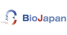 BIO Japan Exhibition