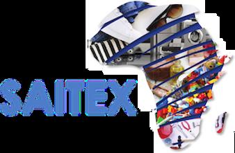 SAITEX Fair