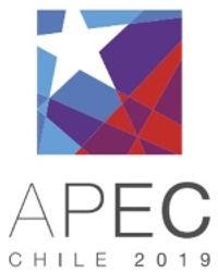 APEC Chile