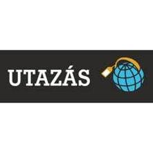 UTAZAS