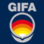 GIFA Foundry Trade Fair