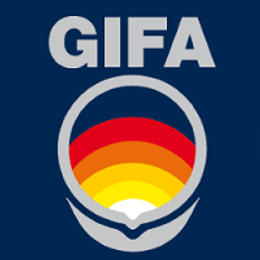 GIFA Foundry Trade Fair