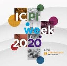 ICPI Week
