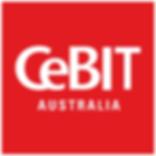 CeBIT Australia