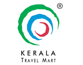 Kerala Travel Mart