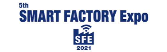 SMART FACTORY Expo