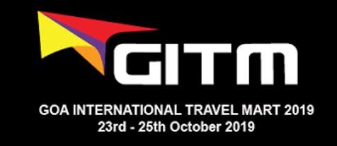 Goa International Travel Mart