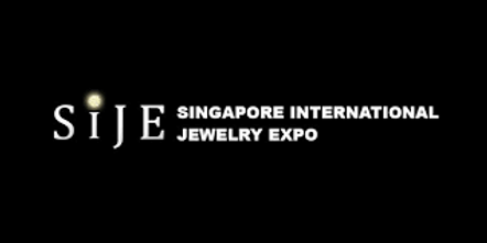Singapore Int'l Jewellery Expo