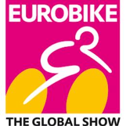 Eurobike Exhibition