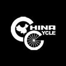China Int'l Bicycle Fair