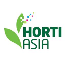 HORTI ASIA