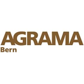 AGRAMA BERN