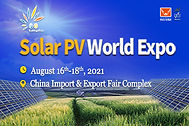 Solar PV World Expo 2021-banner300x200.j
