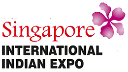 Singapore International Indian Expo