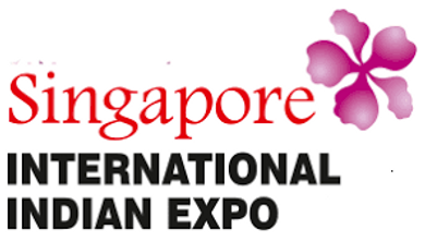 Singapore International Indian Expo