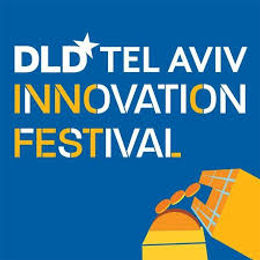 DLD Innovation Festival