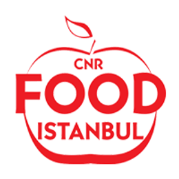 CNR Food Istanbul