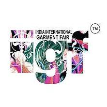 India Garment Fair