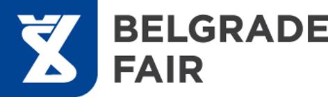 Belgrade Fair