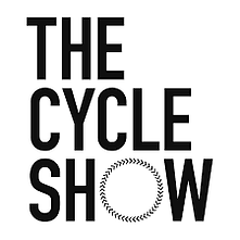 Cycle Show