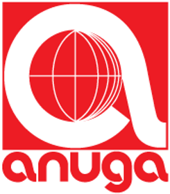 Anuga Fair