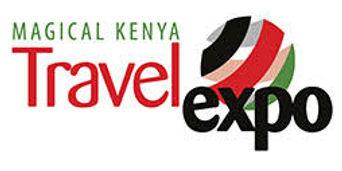 Magical Kenya Travel Expo