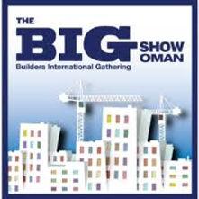 Big Show Oman