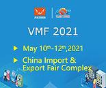 May-VMF banner 300x250.jpg