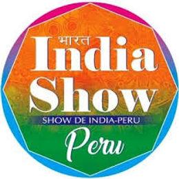 India Show,Peru