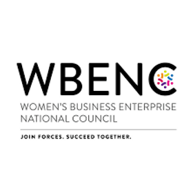 WBENC Conference & Trade Fair