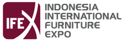 Indonesia Int'lFurniture Expo