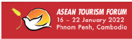 ASEAN TOURISM FORUM 2022
