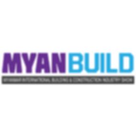 Myanbuild